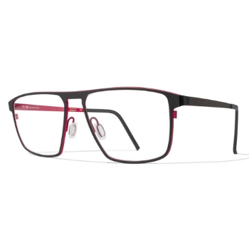 Blackfin Fort Point Eyeglasses